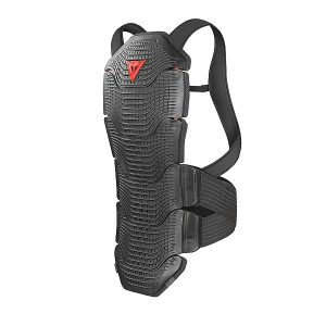 Dainese Manis D1 55 Protection Dorsale L