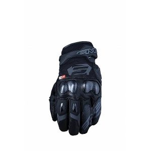 Five X-Rider WP Gants ImpermŽables Noir 2XL