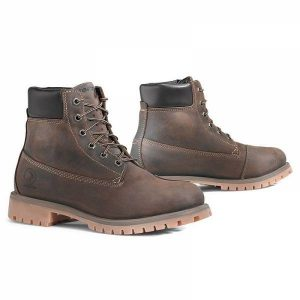 Forma Elite Chaussures Marron 46