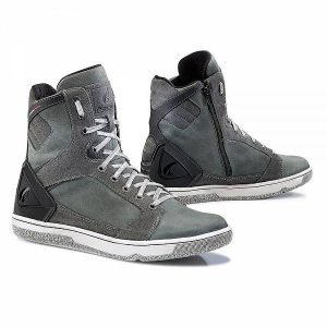 Forma Hyper Chaussures Anthracite 40