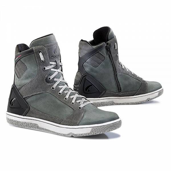 Forma Hyper Chaussures Anthracite 42