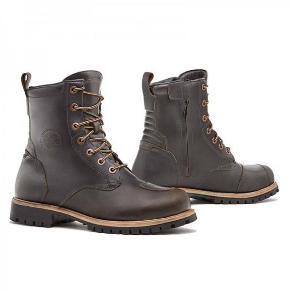 Forma Legacy Chaussures Marron 47