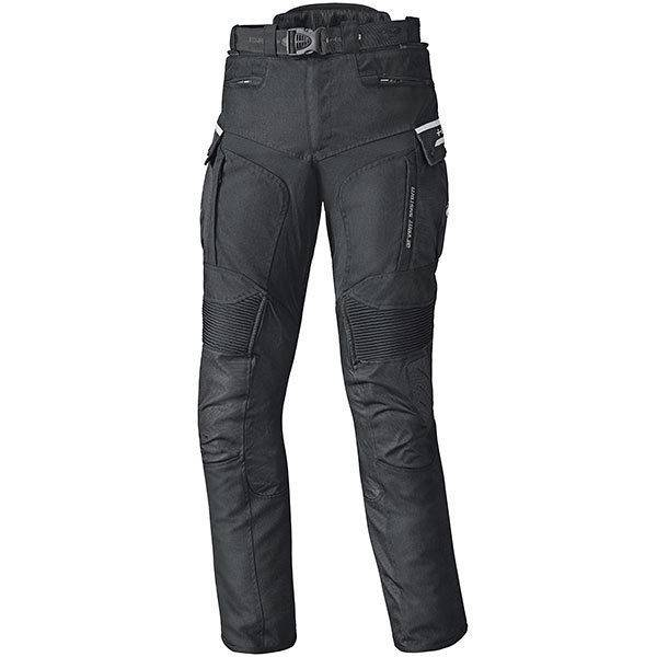 Held Matata II Pantalon Noir 2XL