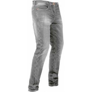 John Doe Ironhead Jean Used Gris Clair XTM 2018 31/32