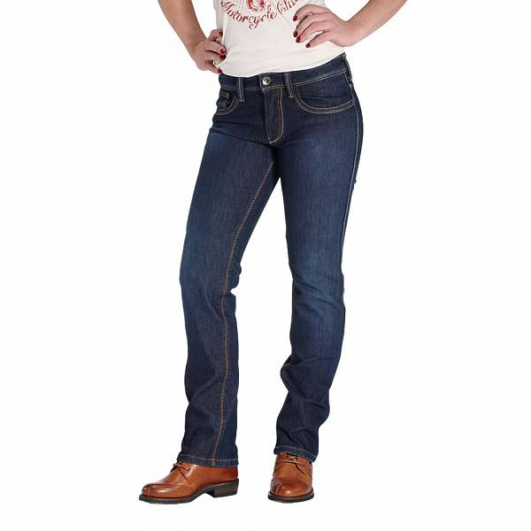 ROKKER Revolution Stretch Lady Jean L34/W30
