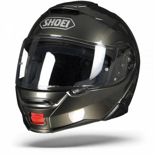 Shoei Neotec II Casque Modulable Anthracite S